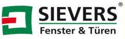 Logo Sievers