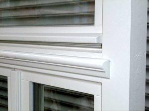 Altbaufenster