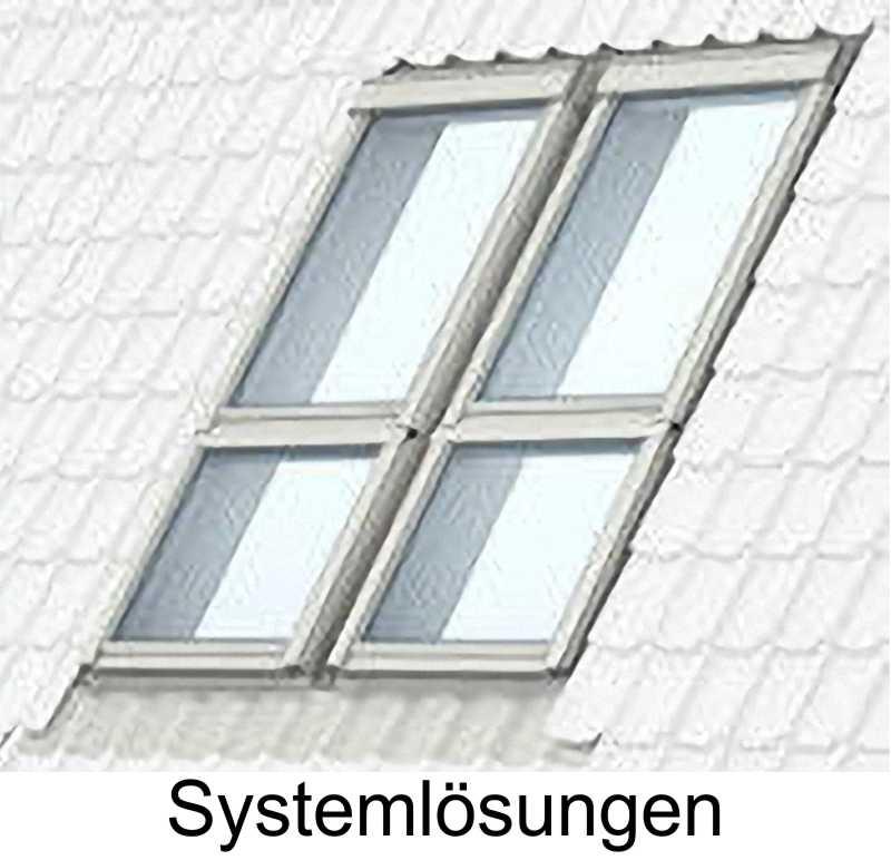 Systemlösungen